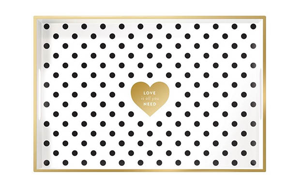 Classic-Home-Decor-Fringe-Studio-Love-Is-All-You-Need-Lacquered-Wooden-Tray-Nordstrom