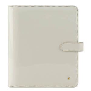 Franklin-Covey-Planner-Love-Ivory-Simulated-Leather-Binder