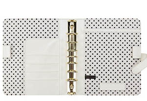 Franklin-Covey-Planner-Love-Ivory-Simulated-Leather-Binder-Inside