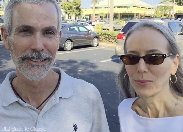 Classic-Beauty-And-Health-Vlog-Running-Errands-And-Food-and-Thought-Naples-FL