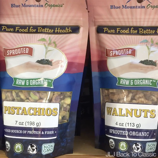 Health-Over-50-Blue-Mountain-Raw-Sprouted-Pistachios-Walnuts-Food-and-Thought