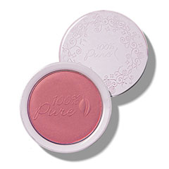 100-Percent-Pure-Fruit-Pigmented-Powder-Blush-Plum