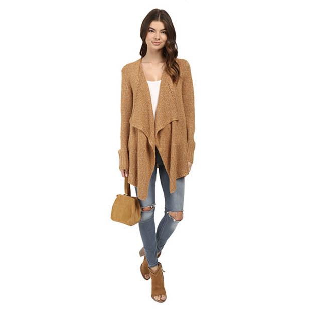 Classic-Fashion-Over-40-50-Volcom-Wrap-Cardigan-6pm.com