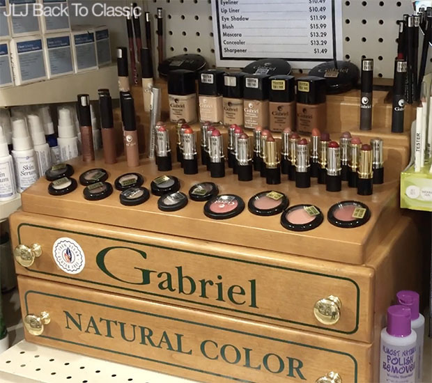 Beauty-and-Health-Over-50-Gabriel-All-Natural-Cosmetics-Food-and-Thought