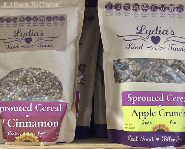 Health-Over-50-Lydia's-Organic-Raw-Sprouted-Cereals-Food-and-Thought