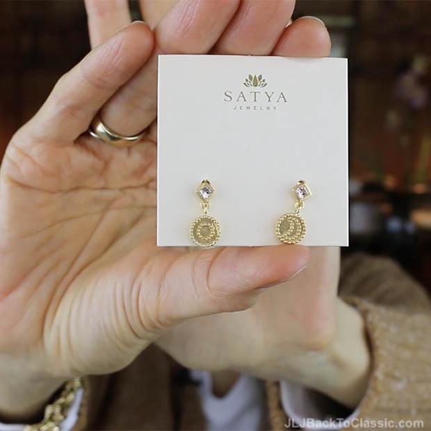 Classic-Fashion-Over-40-Satya-Sun-And-Moon-Earrings
