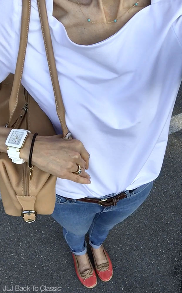 Classic-Fashion-Over-40-50-Michele-Watch-Talbots-Tee-Calvin-Klein-Jeans