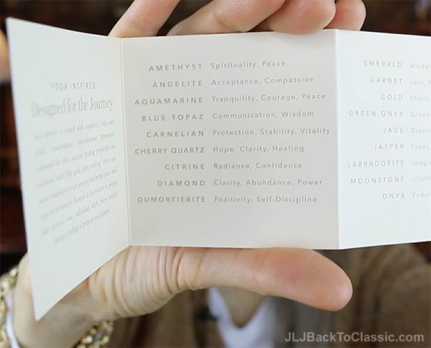 Classic-Fashion-Over-40-Satya-Jewelry-Romance-Card