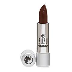 Classic-Beauty-Over-50-Zuzu-Luxe-Chocolate-Cherry-Lipstick