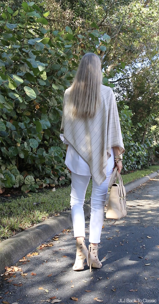 Classic-Fashion-Over-40-White-Skinny-Jeans-Pillip-Lim-Pashli-Cashew-Booties