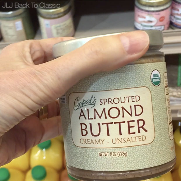 Health-Over-50-Raw-Sprouted-Almond-Butter-Food-And-Thought-Naples-FL