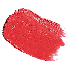 Classic-Beauty-Over-40-100-Percent-Lip-And-Cheek-Tint-Cranberry-Glow-Swatch