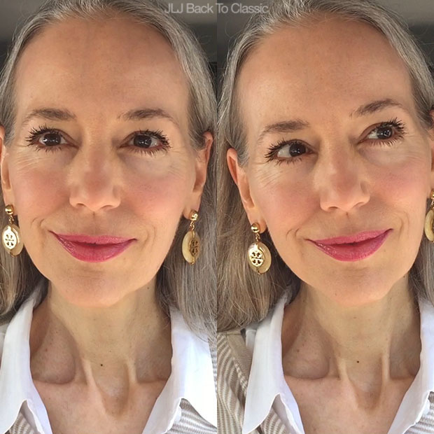 Classic-Beauty-Over-50-No-Facelift-No-Fillers-Imperfections-Accepted-Janis-Lyn-Johnson