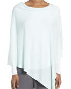 Classic-Fashion-Over-40-Eileen-Fisher-Silk-and-Organic-Linen-Poncho-Nordstrom