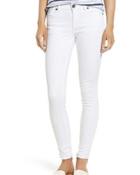Kut-From-The-Kloth-Mia-Skinny-Jean-Nordstrom