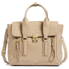Phillip-Lim-Medium-Pashli-Leather-Satchel-Nordstrom