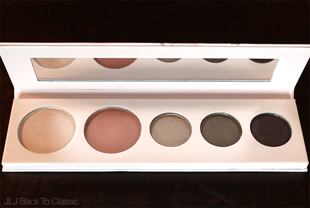 Classic-Beauty-Over-40-50-100-Percent-Pure-Pretty-Naked-II-Palette