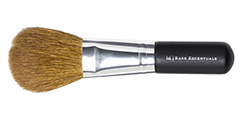 Classic-Beauty-Over-40-50-Bare-Minerals-Flawless-Application-Face-Brush-Nordstrom