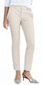 Classic-Fashion-Over-40-50-Banana-Republic-Ryan-Fit-Pant-Transition-Cream