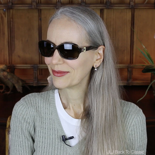 Classic-Fashion-Over-40-50-Kate-Spade-Annika-Sunglasses-Reveiw