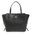 Classic-Fashion-Over-40-Tory-Burch-Ivy-Leather-Satchel