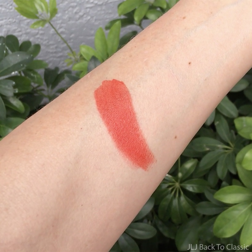 100-Percent-Pure-Cocoa-Butter-Matte-Lipstick-Cactus-Bloom-swatch