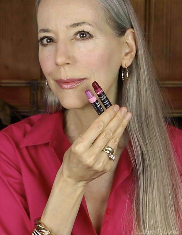 Classic-Beauty-Over-40-50-Hemp-Organics-Berry-and-Rose-Lip-Tints