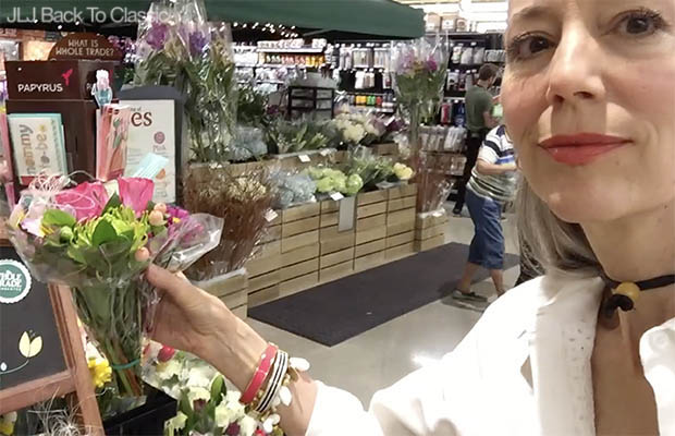 Vlog-Shopping-Whole-Foods-Mercato-Naples-FL-JLJBackToClassic