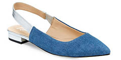 Classic-Fashion-Over-40-Nanette-Lepore-Abee-Denim-Slingback-Flats