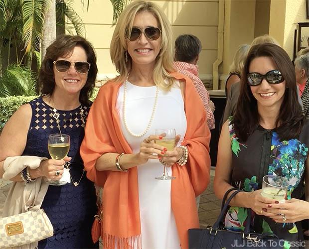 Vlog-League-Club-Luncheon-2017-Ritz-Carlton-Golf-Resort-Naples-FL