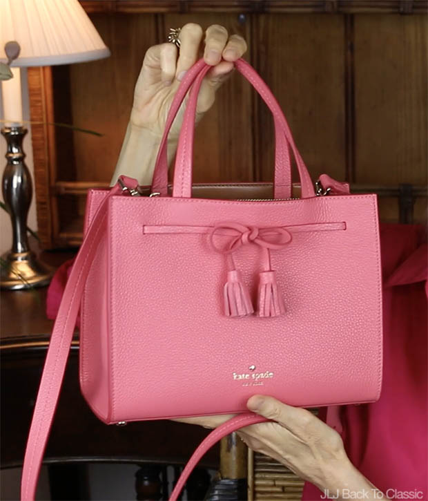 Classic-Fashion-Over-40-Kate-Spade-Hayes-Street-Small-Isobel