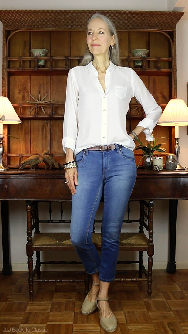 Classic-Fashion-Over-40-50-Lilly-Pulitzer-Anna-Maria-Shirt