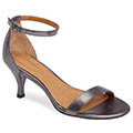 Classic-Fashion-Over-40-Corso-Como-Caitlyn-Pewter-Sandal-Nordstrom