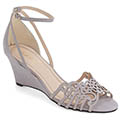 Classic-Fashion-Over-40-Klub-Nico-Kingston-Ankle-Strap-Silver-Sandal-Nordstrom