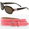 Kate-Spade-Annika-Sunglasses-Talbots-Sunkissed-Coral-Leather-Belt