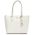 Kate-Spade-Cameron-Street-Lucie-Tote-Cement