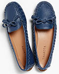 Talbots-Everson-Whipstitched-Driving-Moccasins