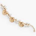 Talbots-Seashell-Bracelet