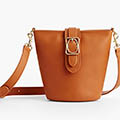 Talbots-Square-and-Oval-Bucket-Bag-Spring-Sienna-Vachetta-Leather
