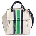 Tory-Burch-Small-Half-Moon-Stripe-Leather-Satchel