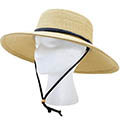 sloggers-wide-brim-braided-sun-hat-amazon.com
