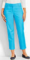 talbots-perfect-crop-pant-Tile-Blue
