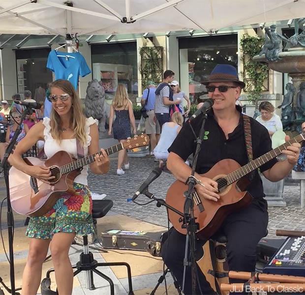 3rd-Street-South-Farmer's-Market-Naples-FL-Patchouli-Terra-Guitarra-Performance