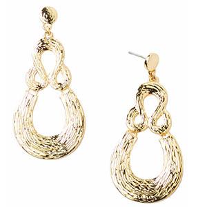 Lilly-Pulitzer-Fantasea-Earrings