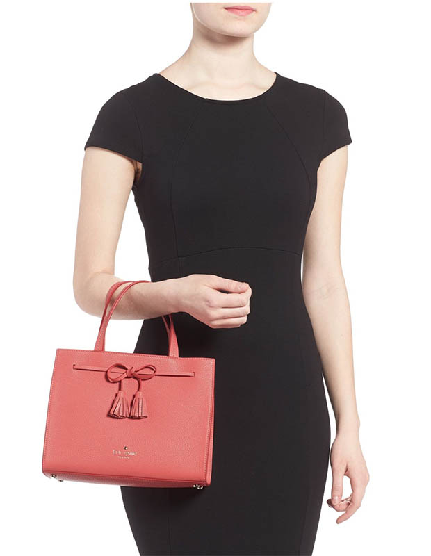Classic-Fashion-Over-40-50-Reveiw-Kate-Spade-Hayes-Street-Small-Isobel