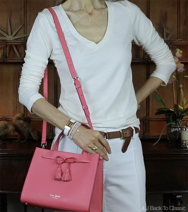 Classic-Fashion-Over-40-Kate-Spade-Hayes-Street-Small-Isobel-Guava