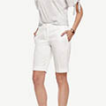 Ann-Taylor-Devin-Cotton-Walking-Shorts
