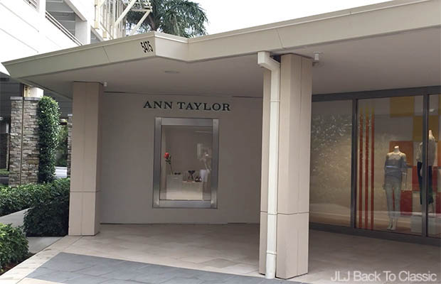 Ann-Taylor-Store-Waterside-Shops-Naples-Florida