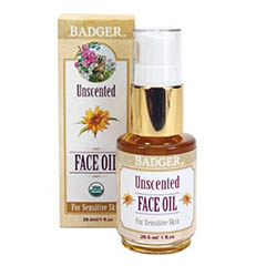 Badger-Organic-Unscented-Face-Oil-Sensitive-Skin