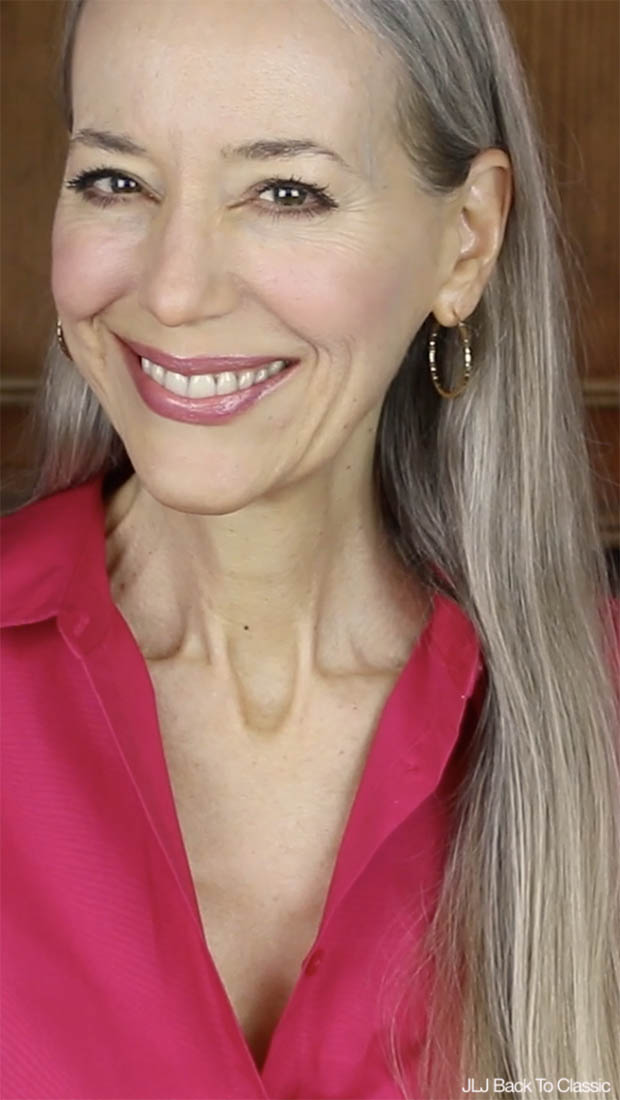 Classic-Beauty-Over-50-Hemp-Organics-Berry-Rose-Lip-Tints-Janis-Lyn-Johnson